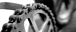 Bike Repair Brighton & Hove - Mobile Bicycle repair and maintenance in Brighton & Hove from Southover Cycles